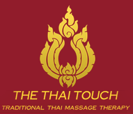 The Thai Touch